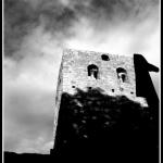 Sigtuna ruin