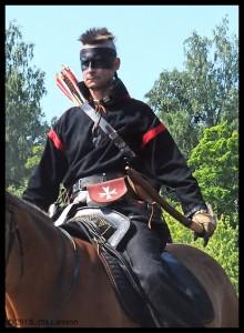 sko2013029